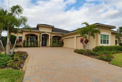3481 Cedar Hammock View Ct Fort Myers FL 33905