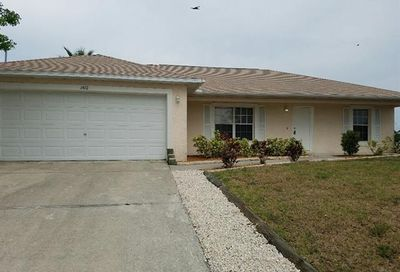 1410 Nw 14th Ave Cape Coral FL 33993