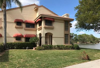 16261 Fairway Woods Dr 1004 Fort Myers FL 33908