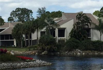 16424 Timberlakes Dr 202 Fort Myers FL 33908