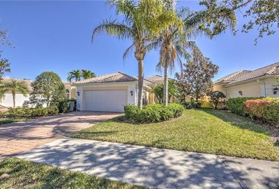 3836 Valentia Way Naples FL 34119