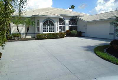 10509 Curry Palm Ln Fort Myers FL 33966