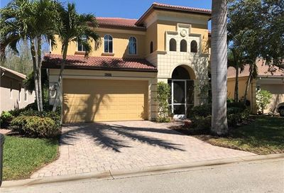 7495 Sika Deer Way Fort Myers FL 33966