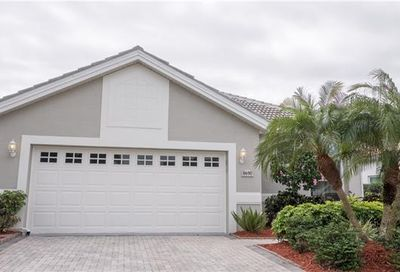 8690 Brittania Dr Fort Myers FL 33912