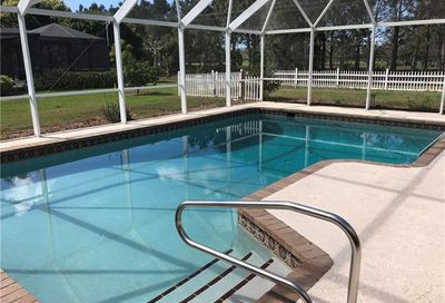 7018 Overlook Dr W Fort Myers FL 33919