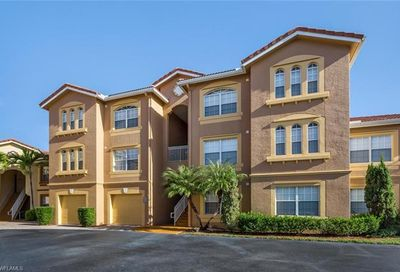 15655 Ocean Walk Cir 214 Fort Myers FL 33908