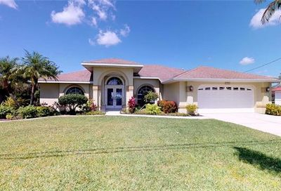 8 Se 12th Ave Cape Coral FL 33990