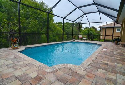 3221 Banyon Hollow Loop North Fort Myers FL 33903