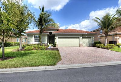 13371 Seaside Harbour Dr North Fort Myers FL 33903