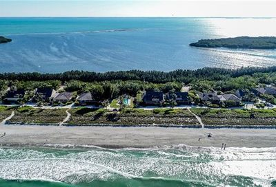 17 Beach Homes Captiva FL 33924