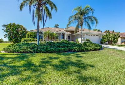 6217 Deer Run Fort Myers FL 33908
