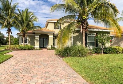13181 Seaside Harbour Dr North Fort Myers FL 33903