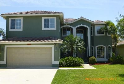 9554 Blue Stone Cir Fort Myers FL 33913