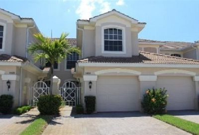 10019 Sky View Way 1404 Fort Myers FL 33913
