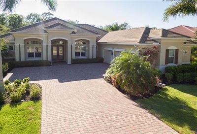 3241 Brantley Oaks Dr Fort Myers FL 33905