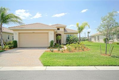 10556 Severino Ln Fort Myers FL 33913
