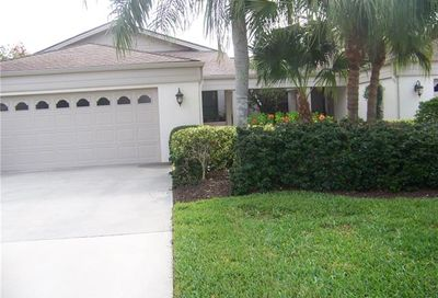 16645 Waters Edge Ct Fort Myers FL 33908