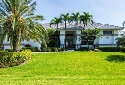 16725 Panther Paw Ct Fort Myers FL 33908