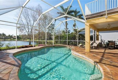 7574 Sika Deer Way Fort Myers FL 33966