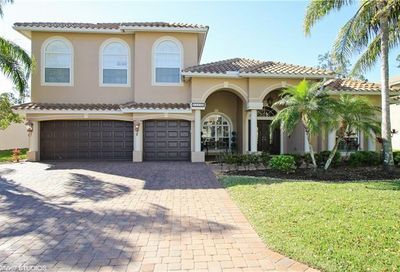 12436 Green Stone Ct Fort Myers FL 33913