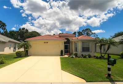 14066 Castle Hill Way Fort Myers FL 33919
