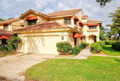 16181 Fairway Woods Dr 1406 Fort Myers FL 33908