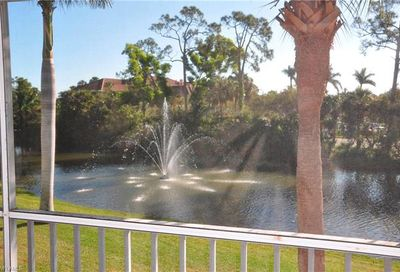 14551 Hickory Hill Ct 122 Fort Myers FL 33912