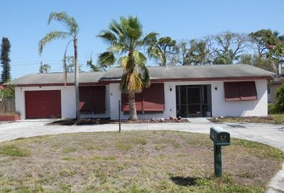 2249 Dover Ave Fort Myers FL 33907