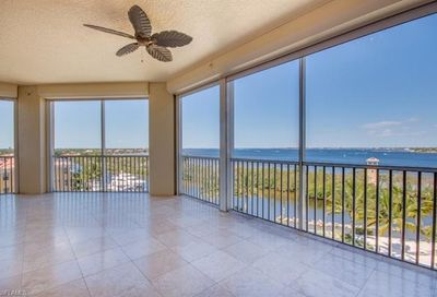 14270 Royal Harbour Ct 621 Fort Myers FL 33908