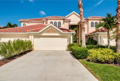 3110 Sea Trawler Bend 3003 North Fort Myers FL 33903