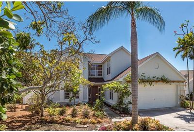9161 Butterfly Ct Fort Myers FL 33919
