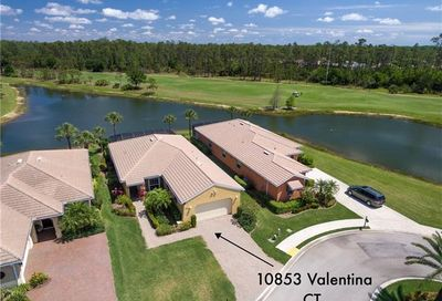 10853 Valentina Ct Fort Myers FL 33913