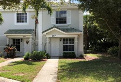 8317 Pacific Beach Dr Fort Myers FL 33966
