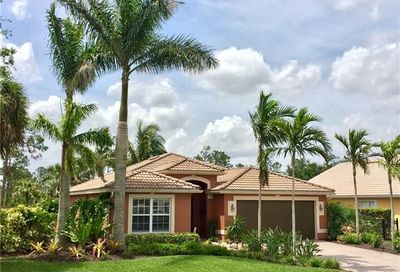 2795 Orange Grove Trl Naples FL 34120