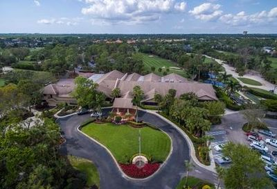 16560 Partridge Place Rd 102 Fort Myers FL 33908
