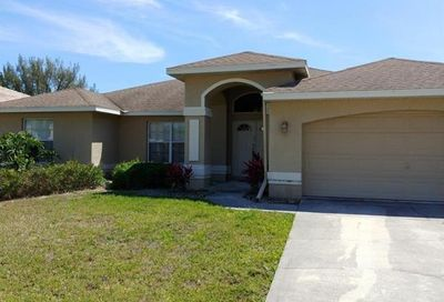 1178 Sw 57th St Cape Coral FL 33914