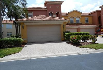 12080 Lucca St 201 Fort Myers FL 33966