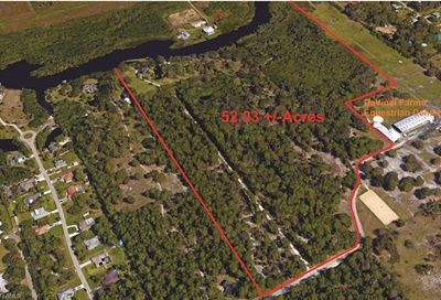 11191 Equestrian Cove Dr Fort Myers FL 33905