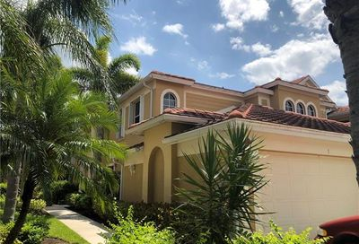 13021 Sandy Key Bend 801 North Fort Myers FL 33903