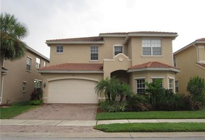 11276 Pond Cypress St Fort Myers FL 33913
