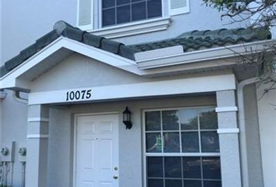 10075 Lone Cypress St Fort Myers FL 33966