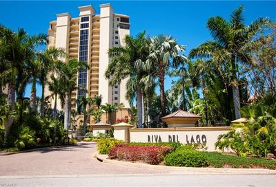 14300 Riva Del Lago Dr Ph31 Fort Myers FL 33907