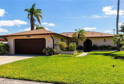 4548 Gulf Ave North Fort Myers FL 33903
