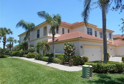 17473 Old Harmony Dr 101 Fort Myers FL 33908