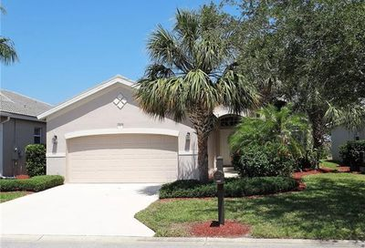 15818 Cutters Ct Fort Myers FL 33908