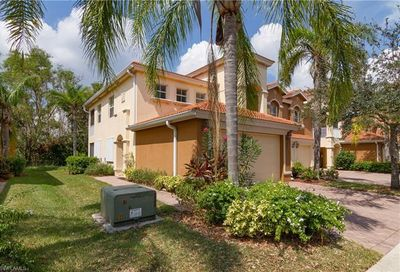 12011 Lucca St 201 Fort Myers FL 33966
