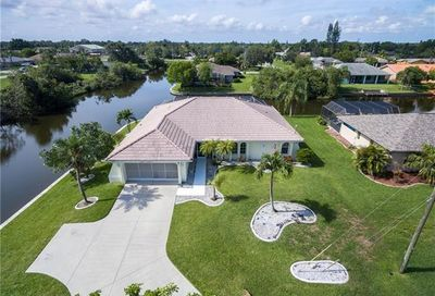 2304 SE 2nd St Cape Coral FL 33990