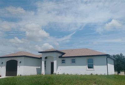701 Nw 30th St Cape Coral FL 33993