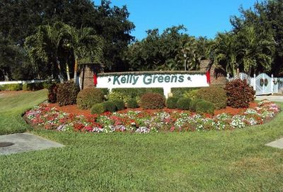 12661 Kelly Sands Way 109 Fort Myers FL 33908