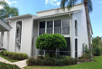 445 Country Hollow Ct B106 Naples FL 34104